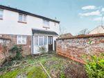 Thumbnail to rent in Meadowsweet Close, Swindon