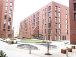 Thumbnail to rent in Alto, Sillavan Way, Manchester