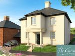 """Thumbnail to rent in """"The Marianne @ The Green"""" at Pitt Road, Winchester"""