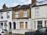 Thumbnail to rent in Kinnoul Road, Hammersmith