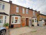 Thumbnail for sale in Alexandra Road, Chipperfield, Kings Langley