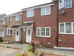 Thumbnail to rent in Carsworth Way, Poole