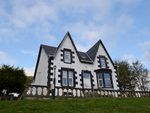 Thumbnail for sale in Cowal Terrace, Kames, Tighnabruaich