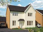 "Thumbnail to rent in ""The Aspen"" at Binhamy Road, Stratton, Bude"