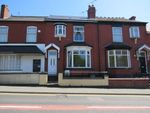 Thumbnail to rent in Grange Road, Dudley