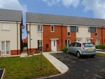 Thumbnail to rent in Egremont Close, Evesham