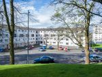 Thumbnail for sale in Broomhill Drive, Glasgow