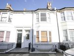Thumbnail to rent in Freshfield Road, Brighton