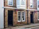 Thumbnail to rent in Chapel Street, Camborne
