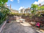Thumbnail for sale in Anselm Road, West Brompton, London