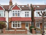 Thumbnail for sale in Cliveden Road, London