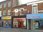 Thumbnail for sale in 30 Victoria Street West, Grimsby