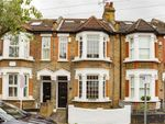 Thumbnail for sale in Ashford Road, South Woodford, London
