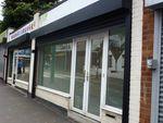 Thumbnail to rent in New Street, Oakengates, Telford
