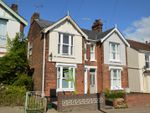 Thumbnail for sale in Bergholt Road, Colchester