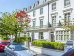 Thumbnail to rent in Sheffield Terrace, Kensington, London