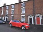 Thumbnail for sale in Norbury Court, Church Street, Stone