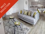 """Thumbnail to rent in """"Stewart"""" at Loirston Road, Cove Bay, Aberdeen"""