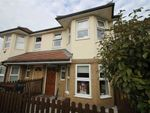 Thumbnail for sale in Lavender Close, London