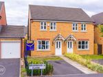 Thumbnail for sale in Briarwood Close, Astley, Tyldesley, Manchester