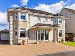 Thumbnail to rent in Andrew Baxter Avenue, Ashgill, Larkhall, South Lanarkshire