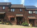 Thumbnail for sale in Wyefield Court, Monmouth