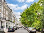 Thumbnail to rent in Thurloe Square, South Kensington, London