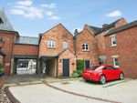 Thumbnail to rent in Yates Yard, Eccleshall, Stafford