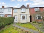 Thumbnail for sale in Leicester Road, Oadby, Leicester