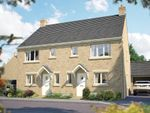 """Thumbnail to rent in """"The Southwold"""" at Downs Road, Curbridge, Witney, Oxfordshire, Witney"""