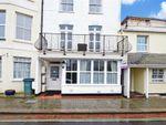 Thumbnail for sale in The Steyne, Bognor Regis, West Sussex
