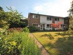 Thumbnail for sale in Moor Green Lane, Moseley, Birmingham