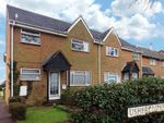 Thumbnail to rent in Ushercombe View, Banbury, Oxfordshire