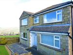 Thumbnail for sale in Shann Lane, Keighley