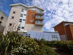 Thumbnail to rent in Rio House, Century Wharf, Cardiff Bay