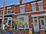 Thumbnail to rent in Alexandra Road, Wellingborough, Northamptonshire