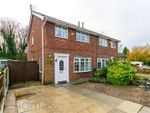 Thumbnail to rent in Pike Avenue, Atherton, Manchester