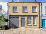 Thumbnail to rent in Hyde Park Gardens Mews, Hyde Park, London