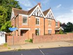 Thumbnail for sale in Buckland Road, Maidstone, Kent