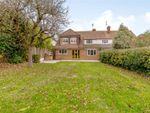 Thumbnail to rent in Poplar Avenue, Windlesham, Surrey