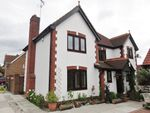 Thumbnail to rent in Bromley, Grays