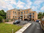 Thumbnail to rent in Cranmer Street, Mapperley Park, Nottingham