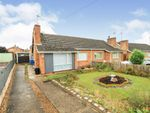 Thumbnail to rent in Pennine Way, Kettering