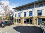 Thumbnail to rent in Sunderland Place, Farnborough