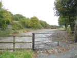 Thumbnail for sale in The Old Mart Ground, Mathry Road, Letterston, Haverfordwest, Pembrokeshire