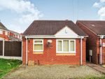Thumbnail for sale in Manor Road, Smethwick