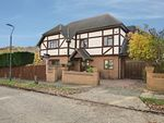 Thumbnail for sale in Hill Crest, Sidcup