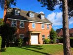 Thumbnail for sale in St. Georges Close, Allestree, Derby