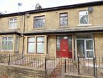 Thumbnail for sale in Springroyd Terrace, Bradford