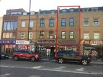 Thumbnail for sale in 270 Bethnal Green Road, London
